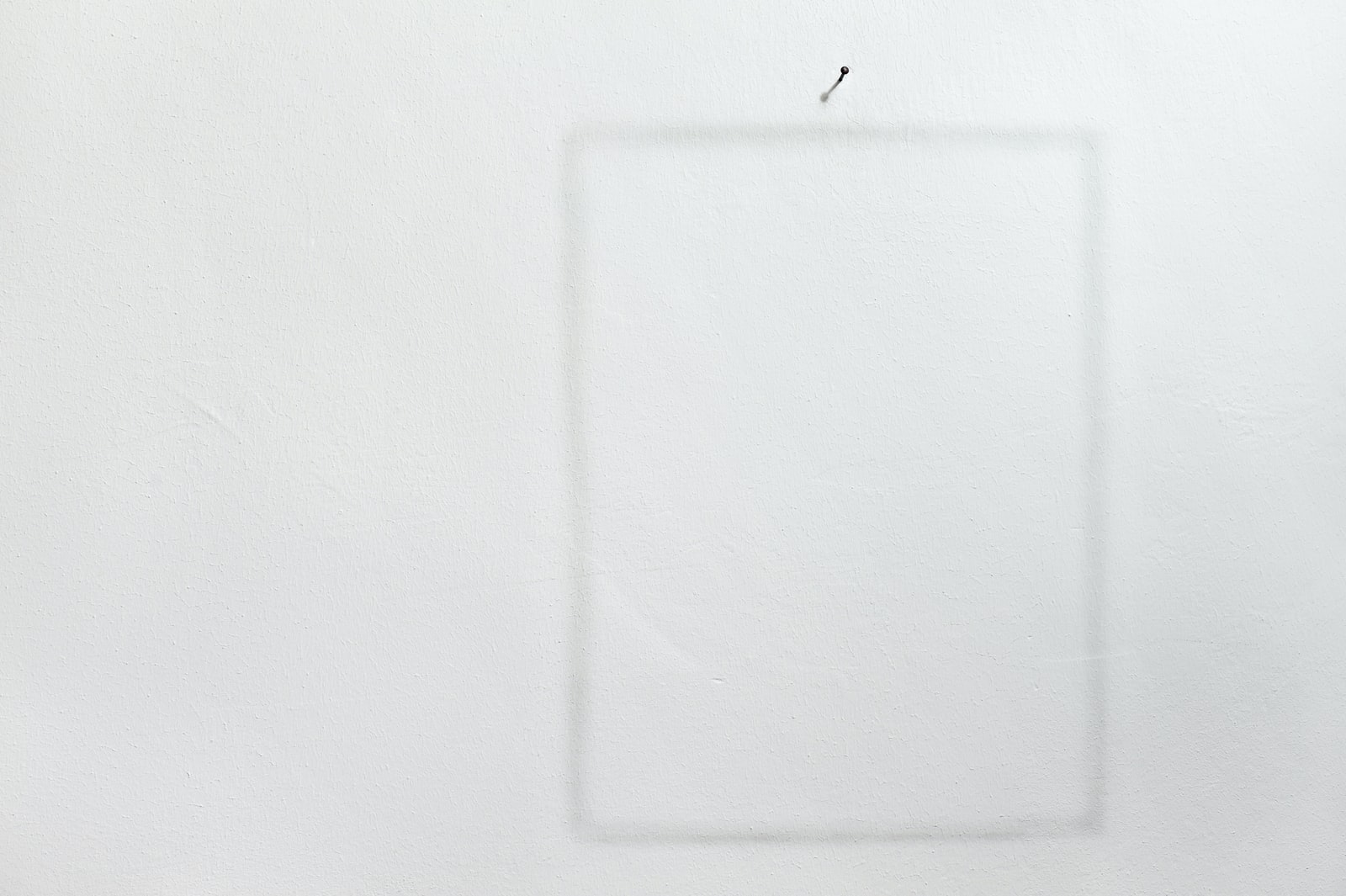 "Nikon D700 sample photo. ""White surface"" photography"
