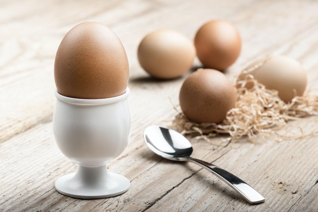 Ölkədə yumurta istehsalı artıb