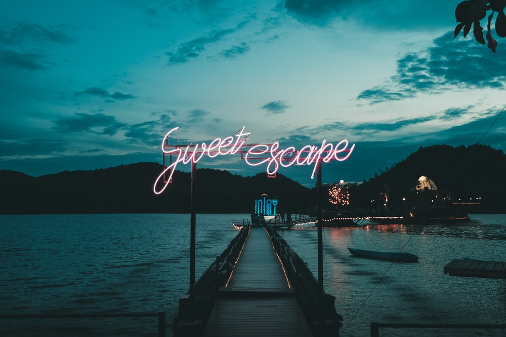 Aesthetic Backgrounds 33 Best Free Background Wallpaper Texture And Pattern Photos On Unsplash