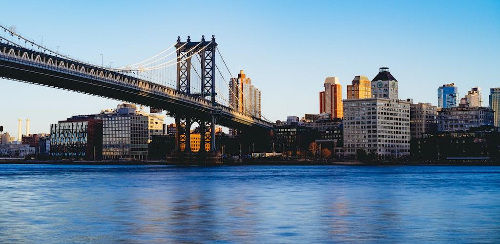 New York Bethel Budget