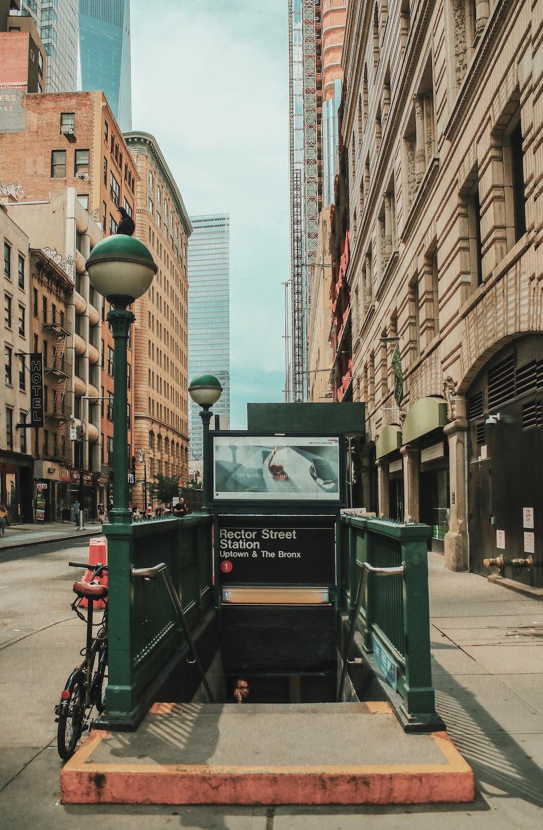 Urban Community Pictures