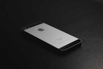 新【iphone SE2 完全ガイド】お得に買い替える方法もご案内! 2
