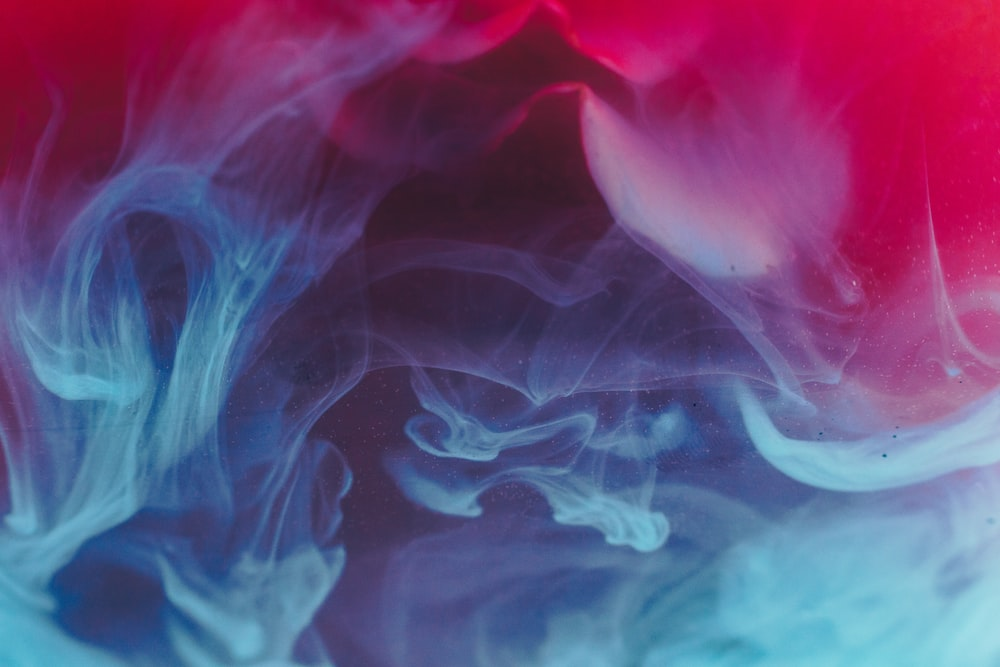 Smoke Textures Pictures Download Free Images On Unsplash
