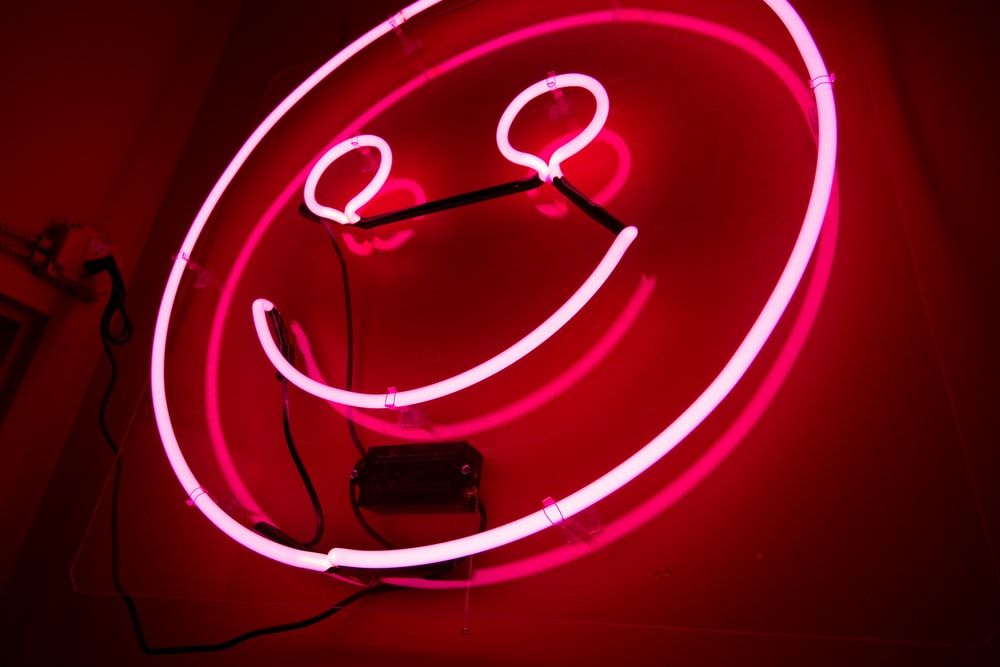Smiley Face Pictures | Download Free Images on Unsplash