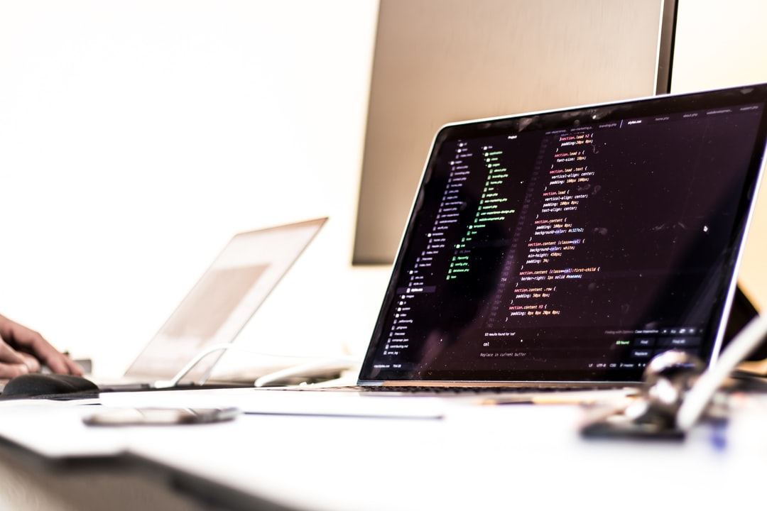 CSS Specificity 以及 CSS 规则优先级详解