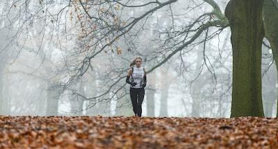 Løbeskader: Hvordan forebygger jeg skader i løb?