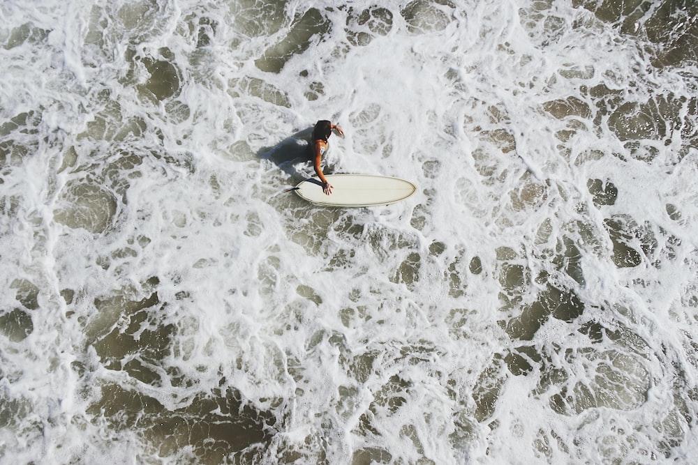 Nadar Pictures | Download Free Images on Unsplash