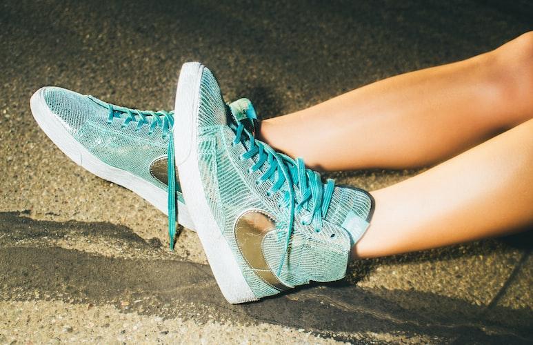 best shoe brands list
