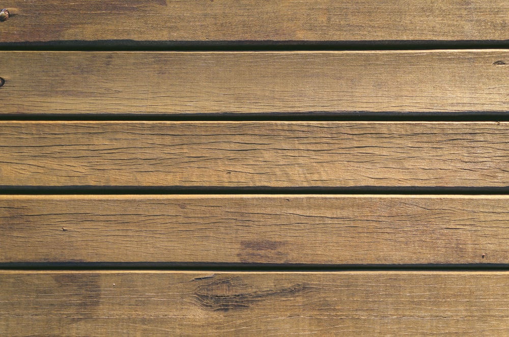 wood plank pictures download free images on unsplash