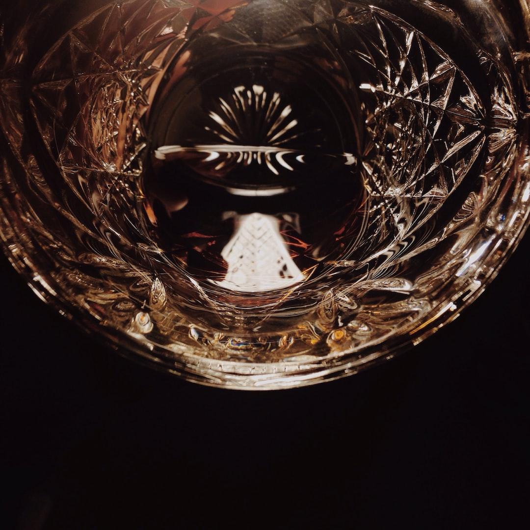 Alcool Au Volant : Effets et Danger
