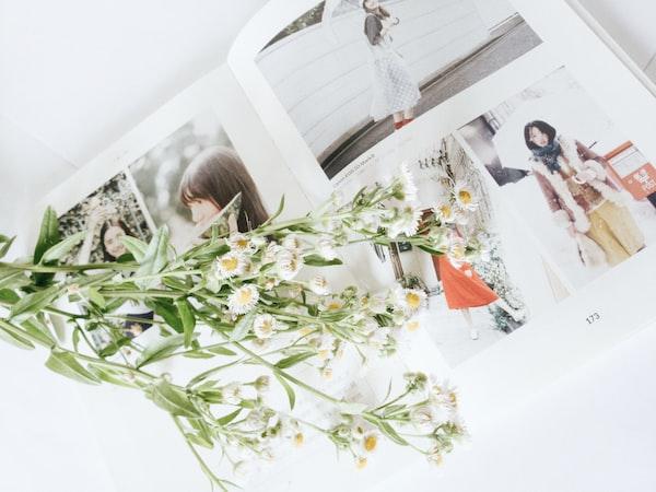 Fotolibro fino a 120 pagine in offerta scontata
