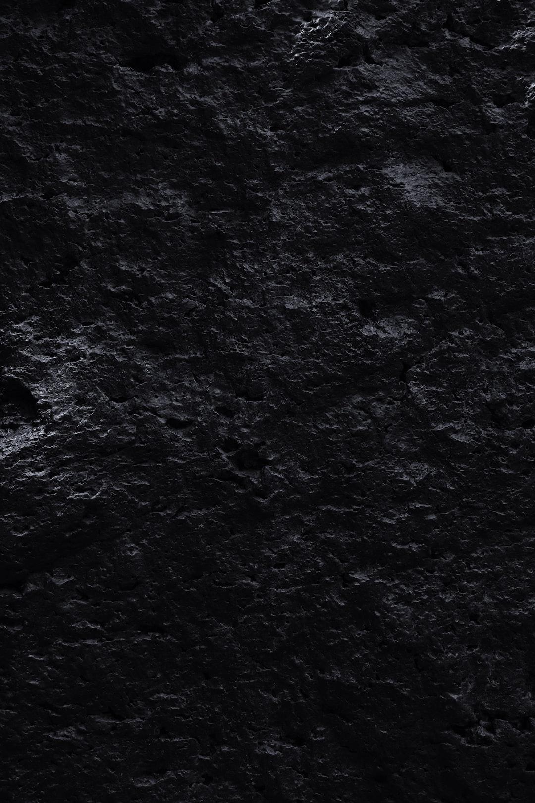 black rock pictures download free images on unsplash unsplash