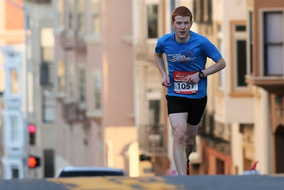 Løbesiden: Løbsberegner til træningstempo og konkurrencetider