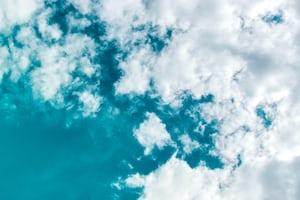 1876. Az ég