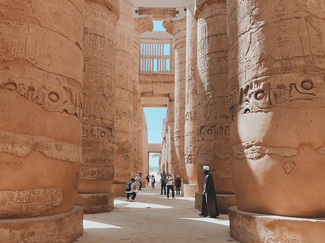 stock photos Egypt