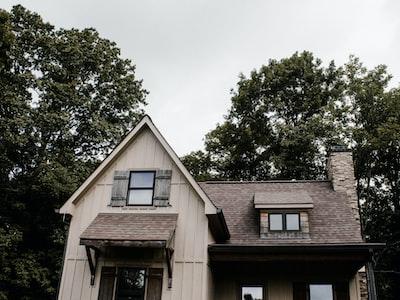 Abitazione, domicilio, dimora:dove andare senza prendere la multa