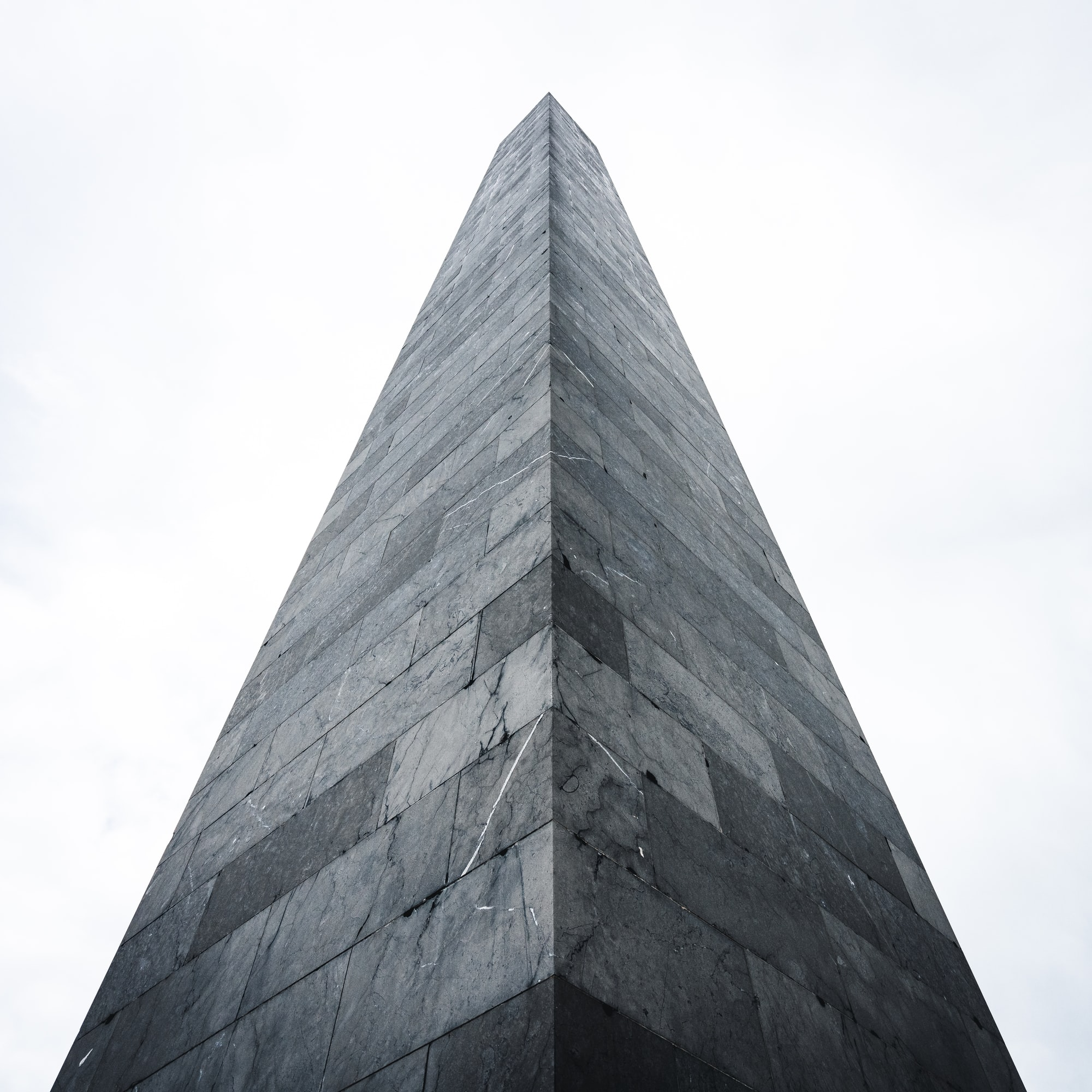 Micro Services or Monolithic (Part 1: Structure)