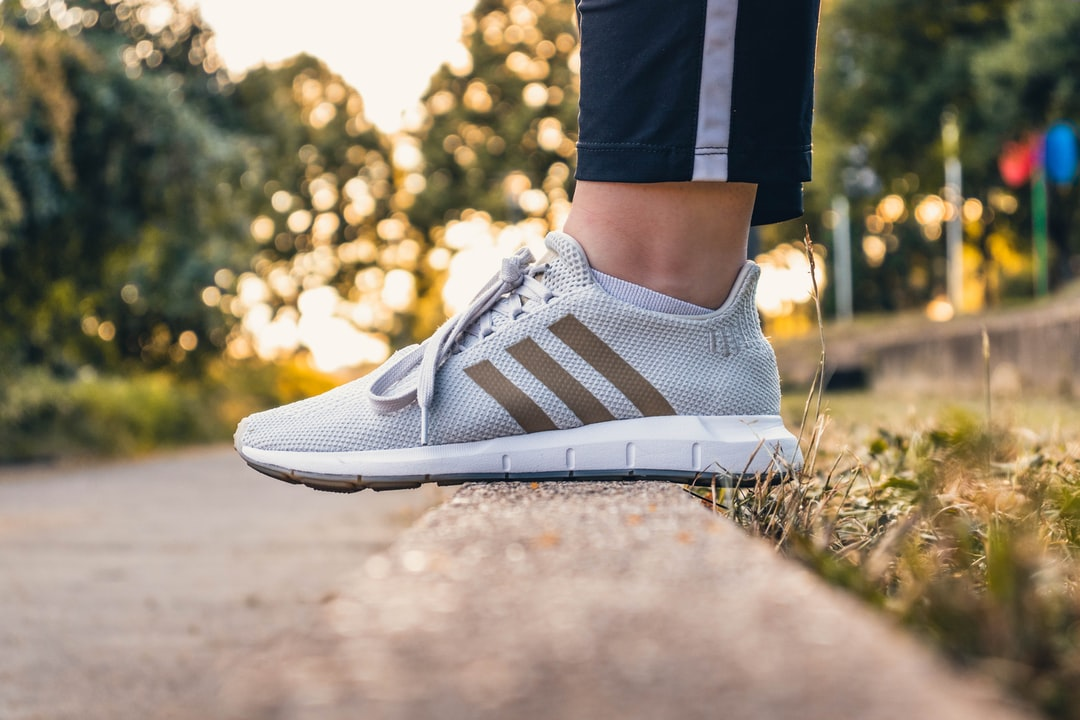 Adidas Shoes   HD photo by Christian Wiediger (@christianw