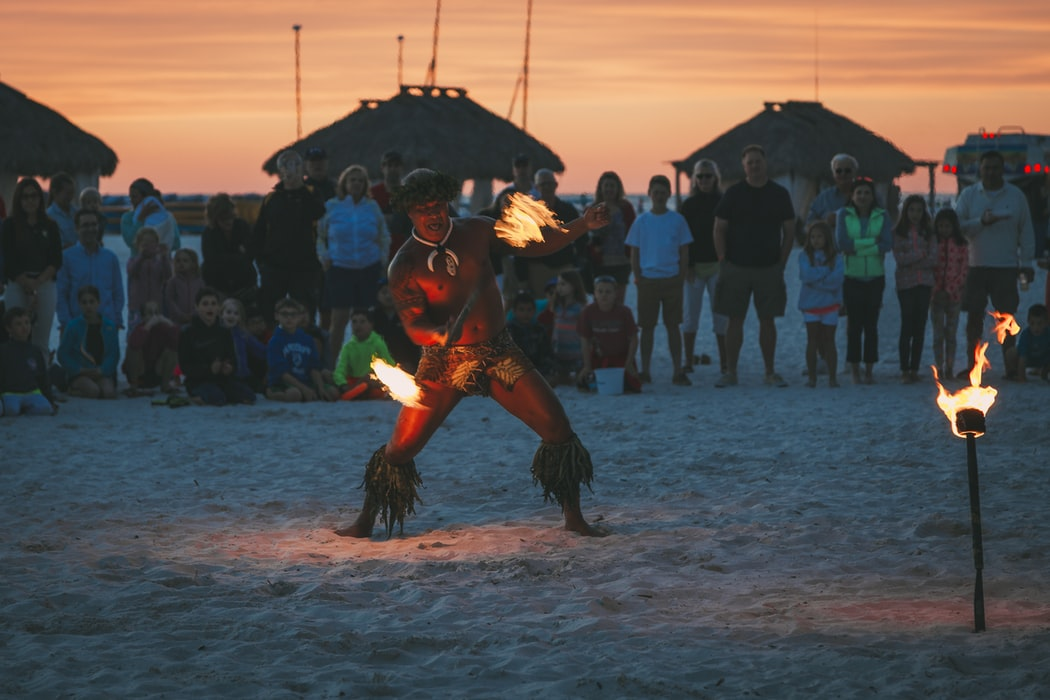 Marco Island Fun Festives