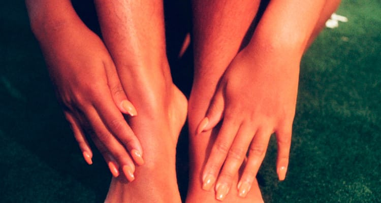 What you need to set up a podiatry practice