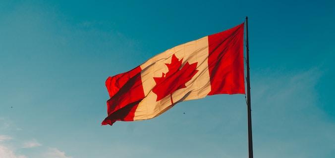 Canadá anuncia flexibilização das fronteiras para estudantes internacionais