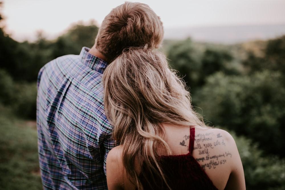 вопросы любимому человеку