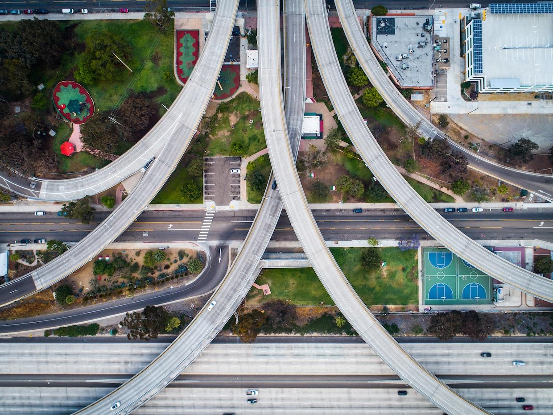 Gerry McGovern: Information architecture: still vital to digital design