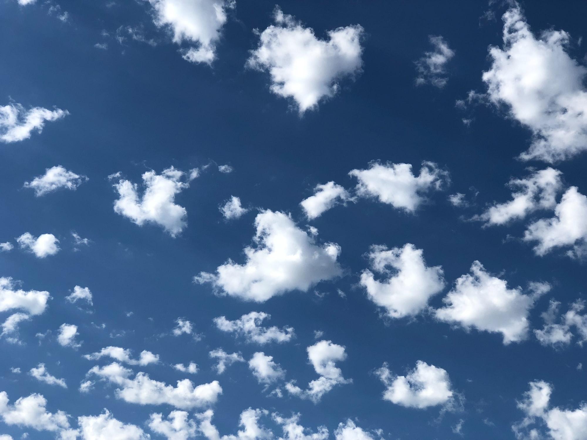 Cloudflare Teams