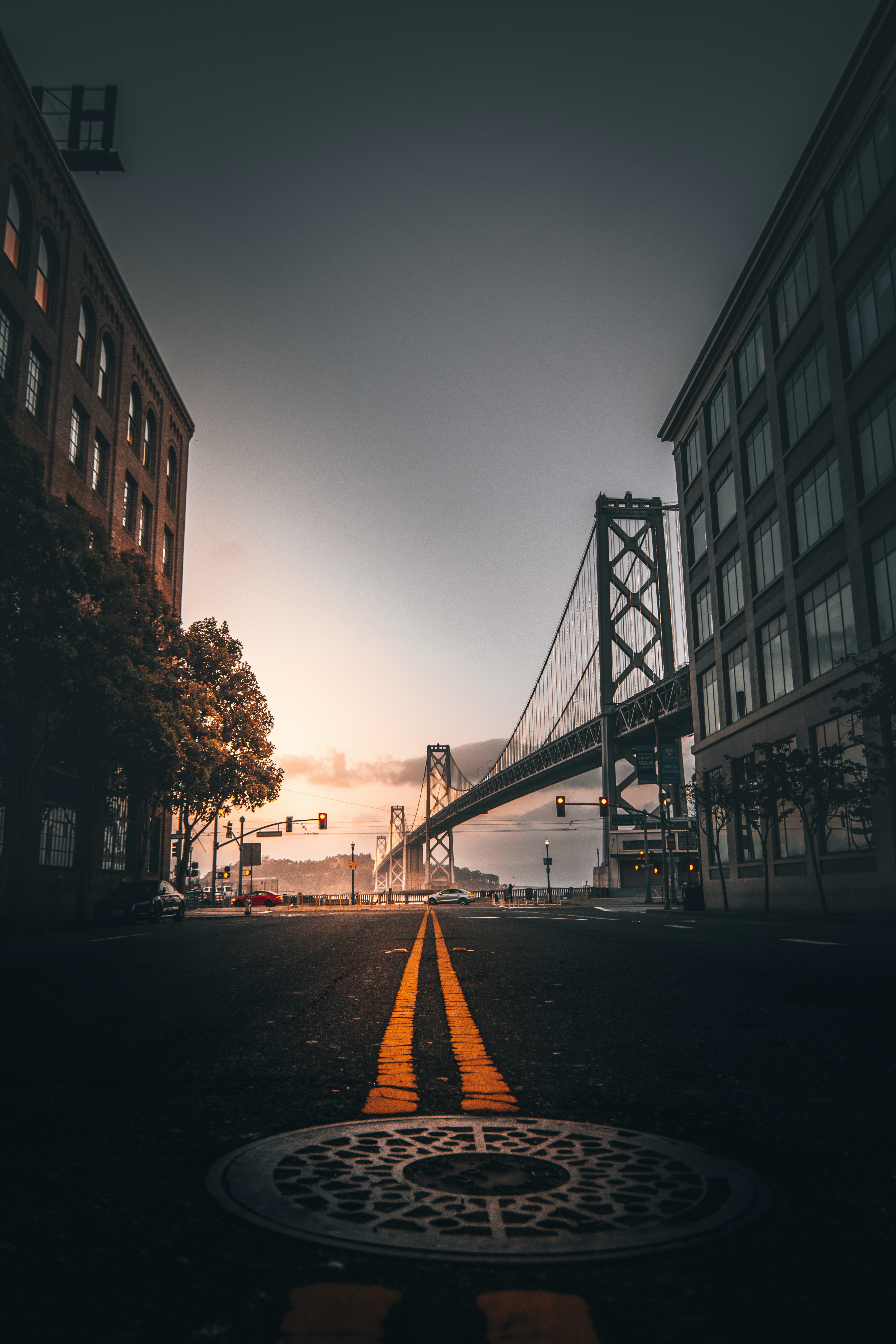 100+ moody pictures | download free images on unsplash