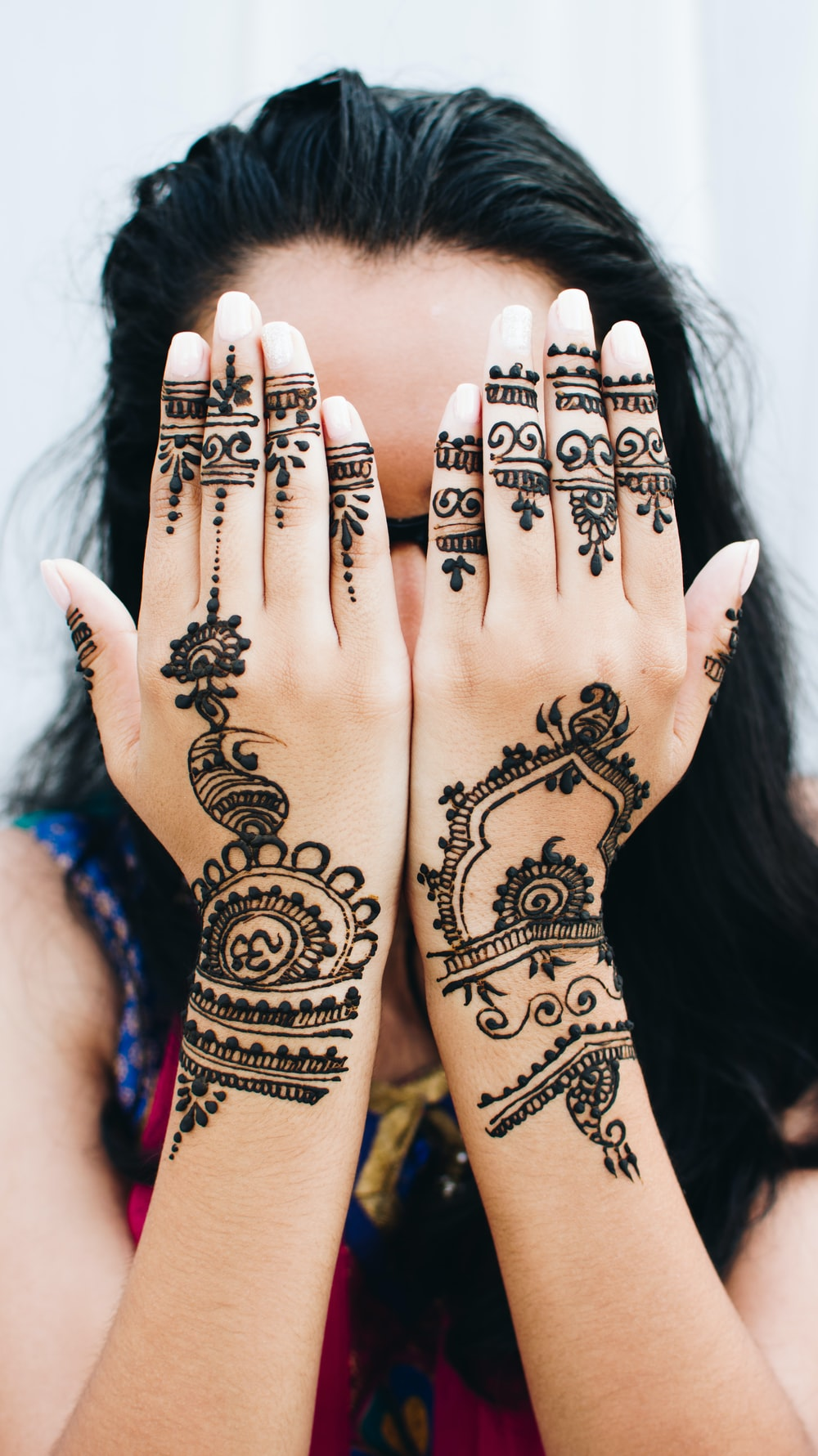 500 Mehndi Pictures Download Free Images On Unsplash