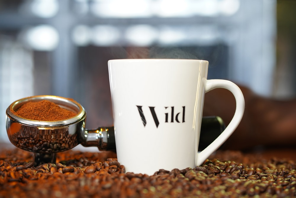 Wild Coffee Uganda Jobs