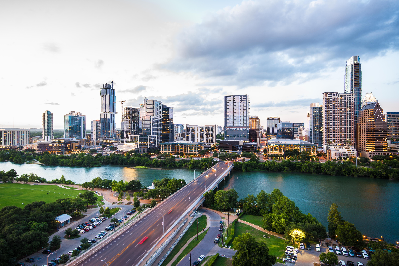 Top 120+ Tech Companies In Austin In 2021