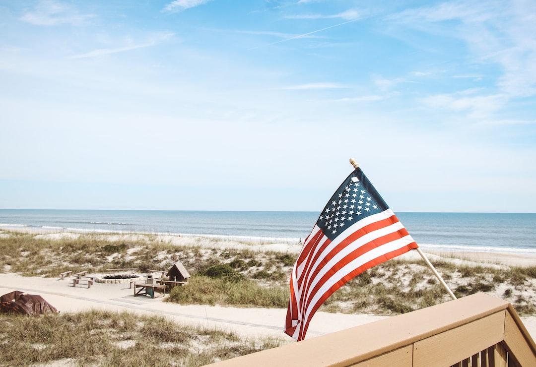 必威投注网址美国南部的路上将和美国合作伙伴的合作