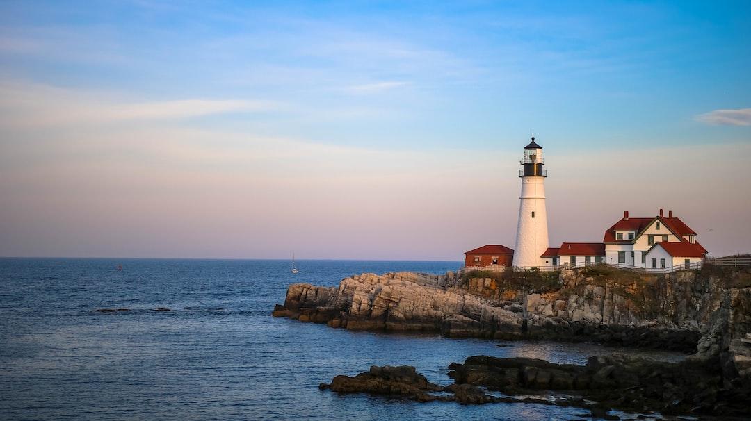 Chiropractor in Portland Maine