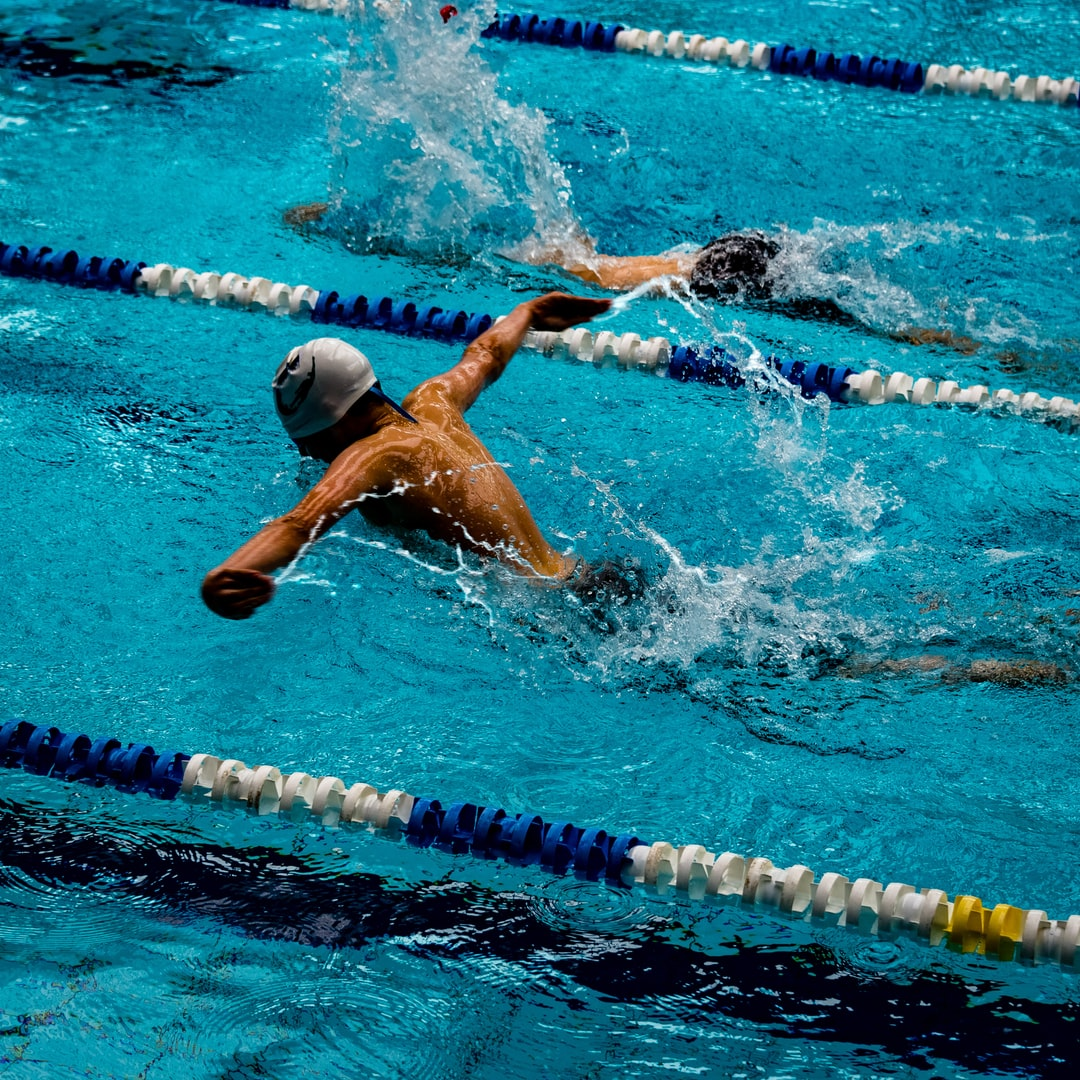 Butterfly, -colloquially referred to as 'fly' by swimmers, is difficult to master, painful, and not many swimmers like it, -but it is a beautiful and energetic style.