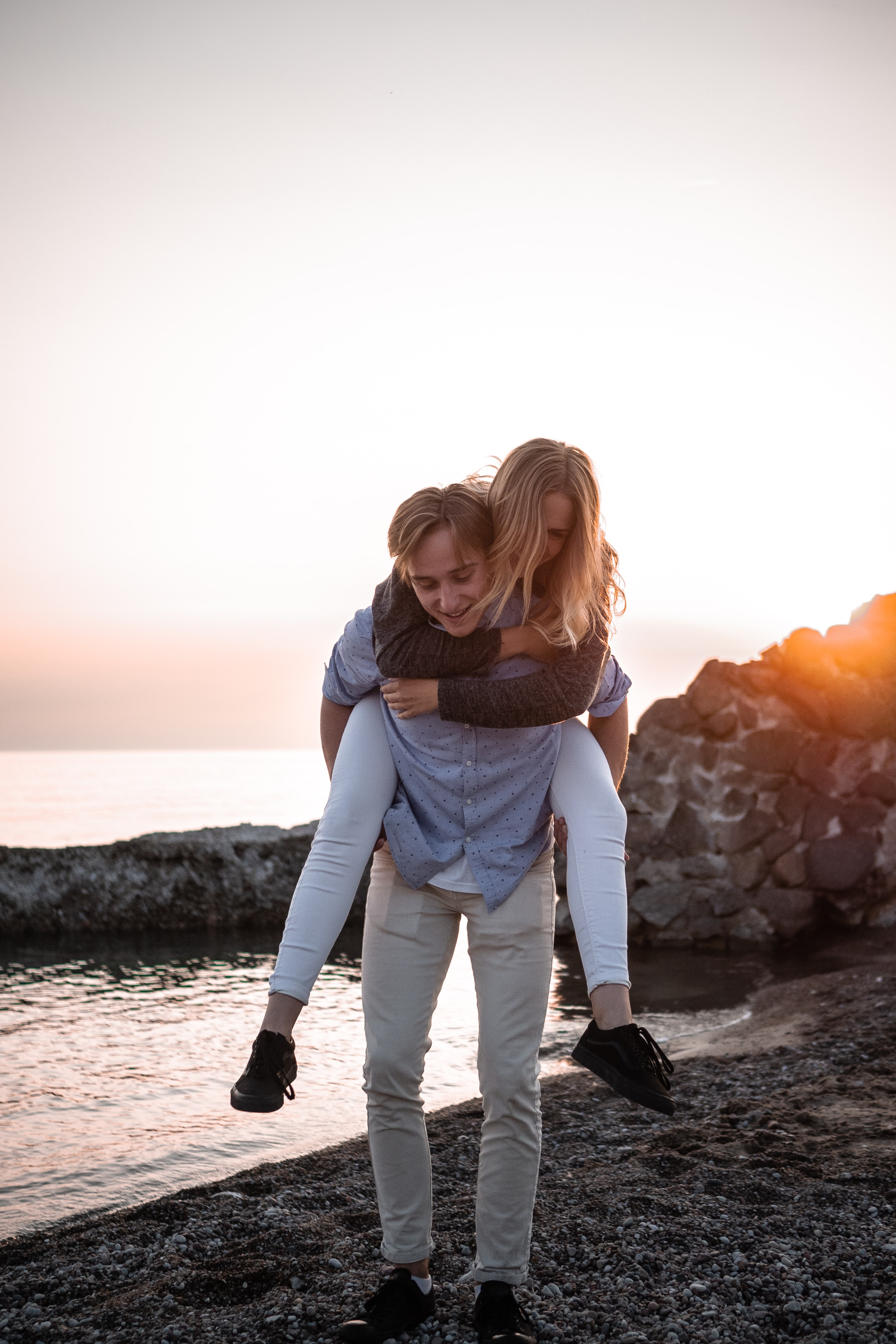Best 500 Romantic Pictures Stunning Download Free Romantic