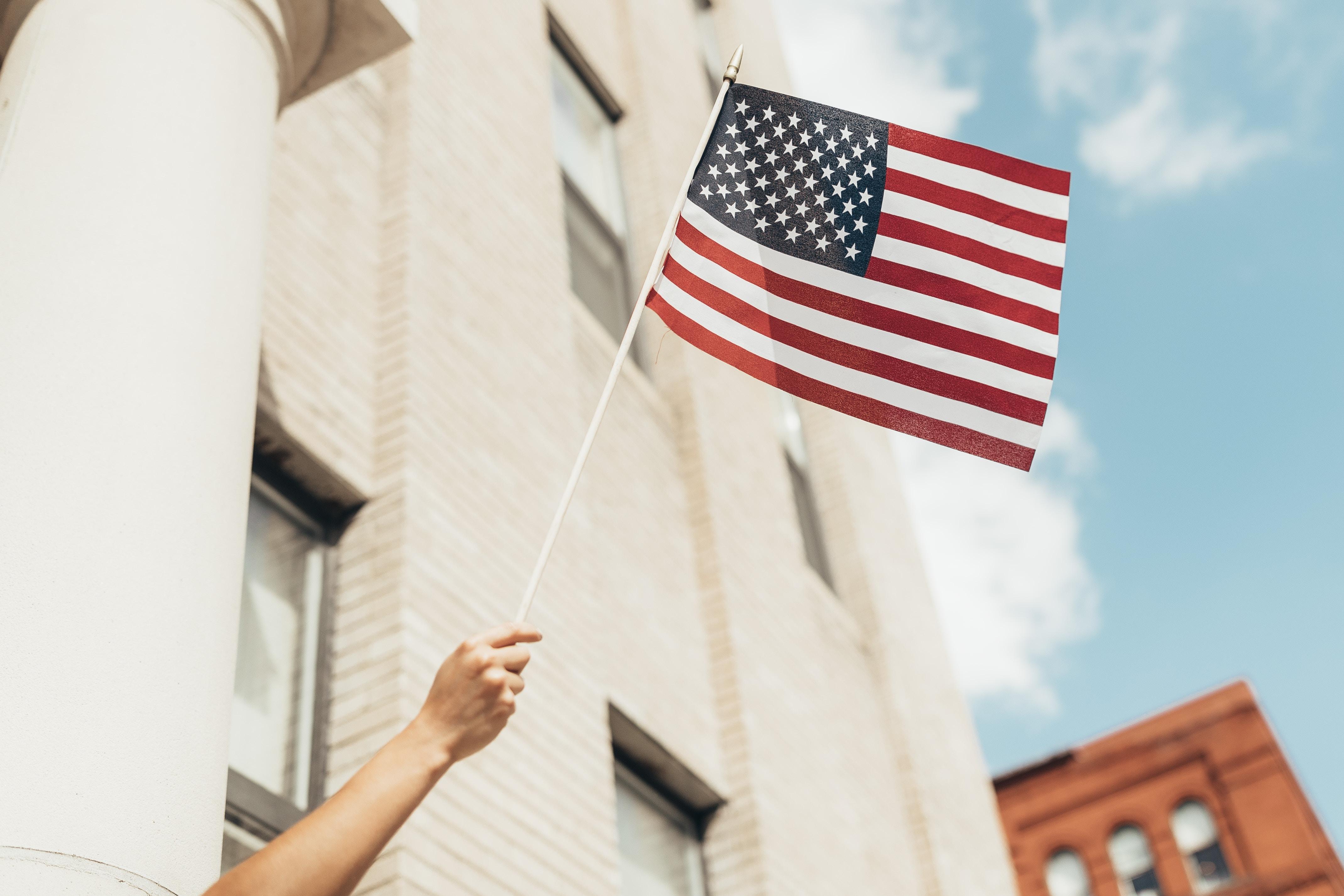 寻找美国作为超级大国持续发展的内在动力