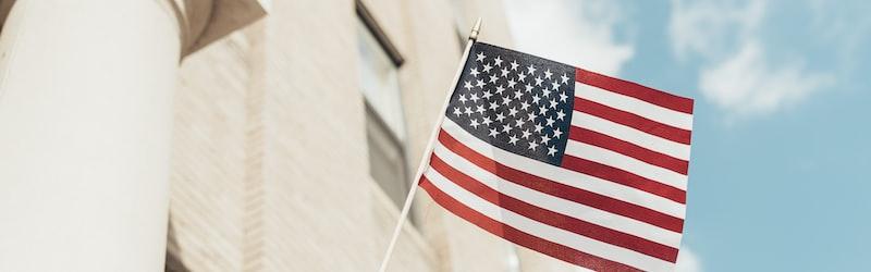 トランプ弾劾決議案を米国下院が可決。弾劾裁判は第三政党を生むことになるか?