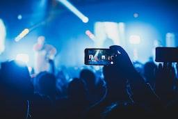 Virtual Worship At Renewal Life
