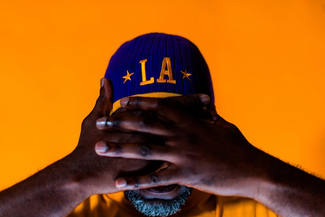 LA Only