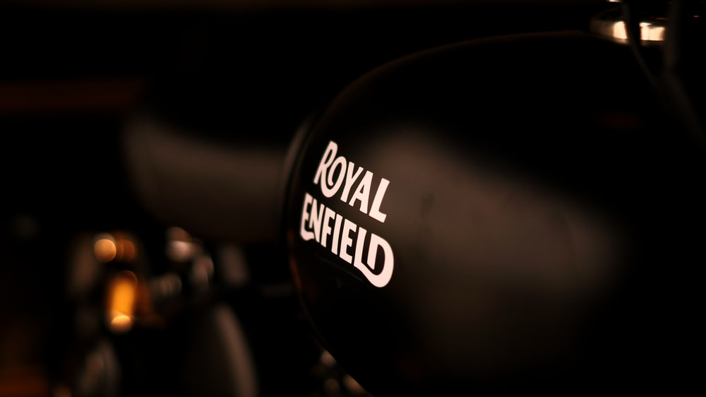 500 Royal Enfield Pictures Hd Download Free Images