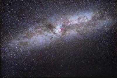 4539. Űr, hold, bolygók