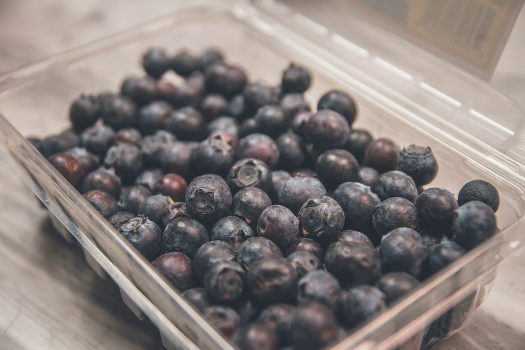 yum-berry