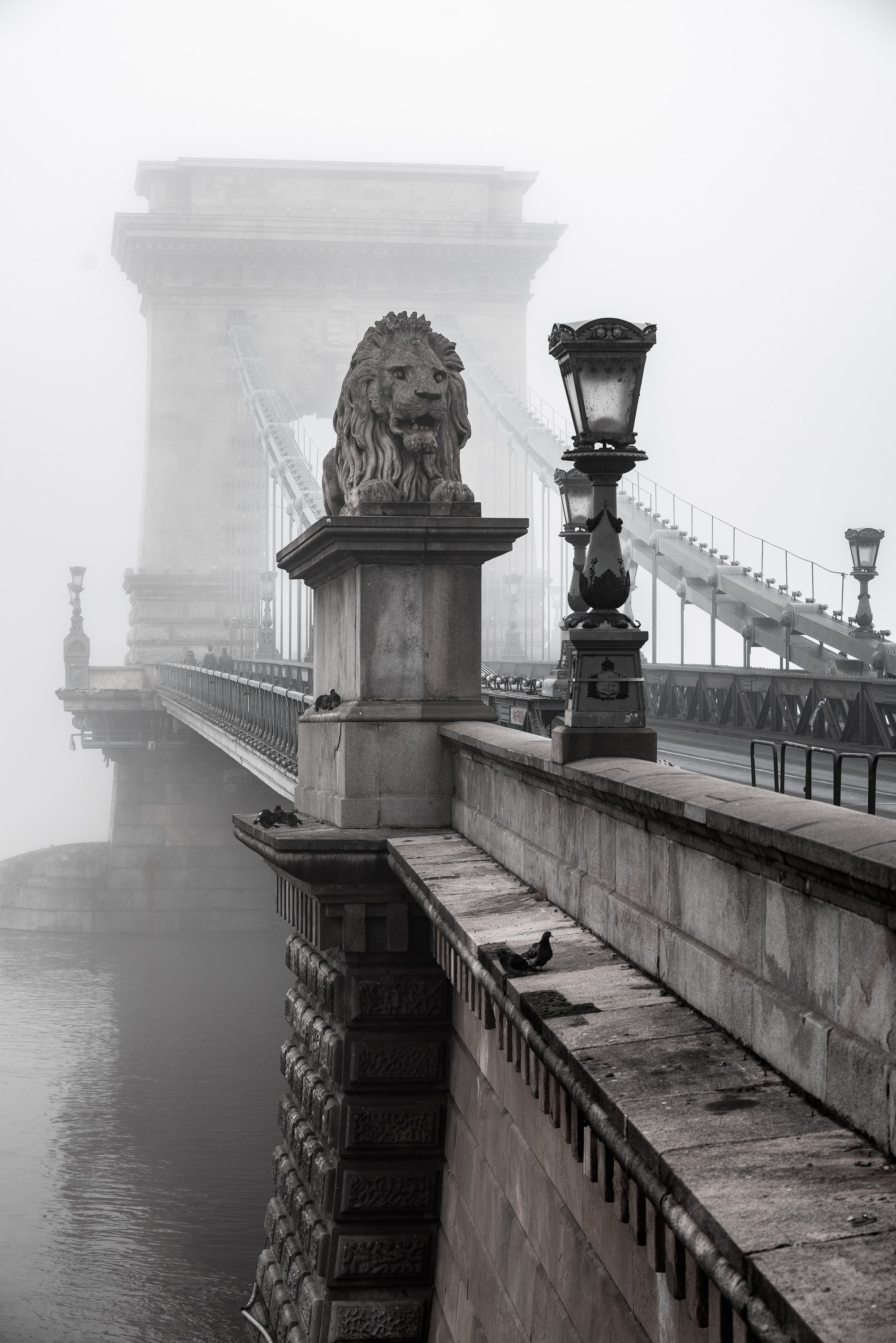 Budapest Creative Evening, Part-2