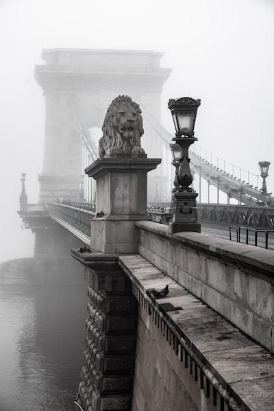 1563. Budapest