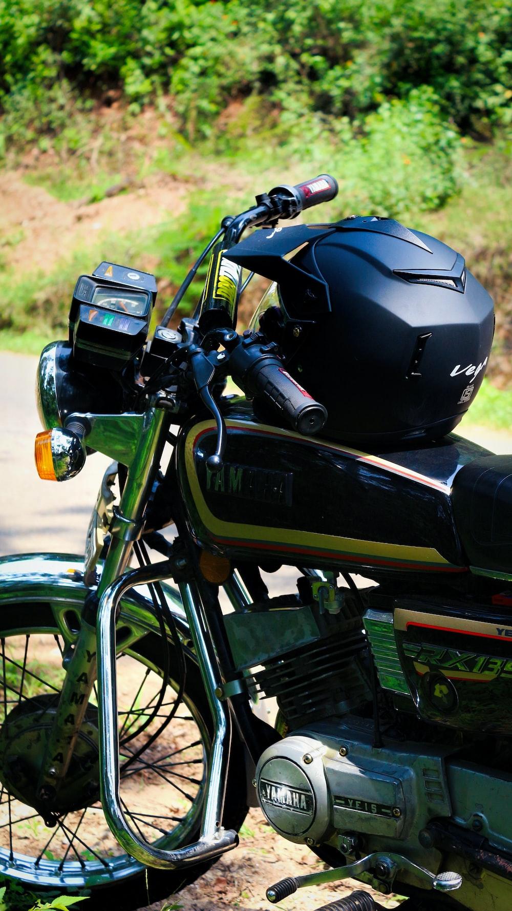bike photo editor app download apk