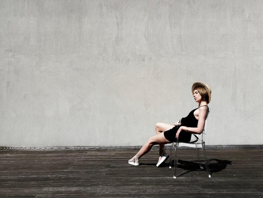 modle 27 best free modle woman girl and portrait photos on unsplash
