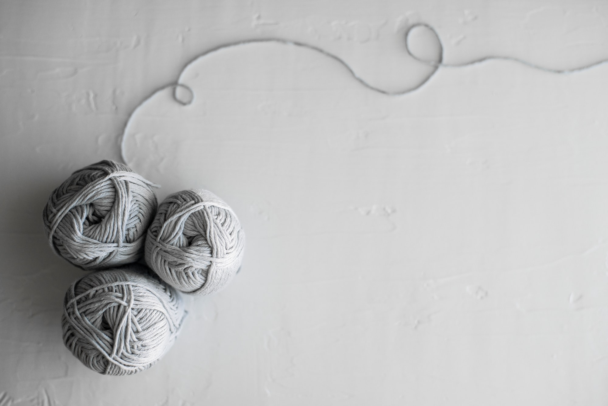 Come lavorare una maglia a rovescio ritorto