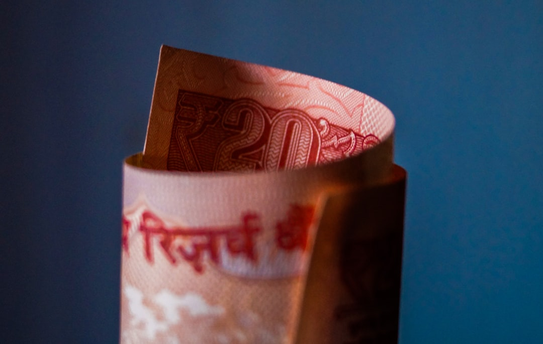 Rupee is weakening. Time to send money back home to India?