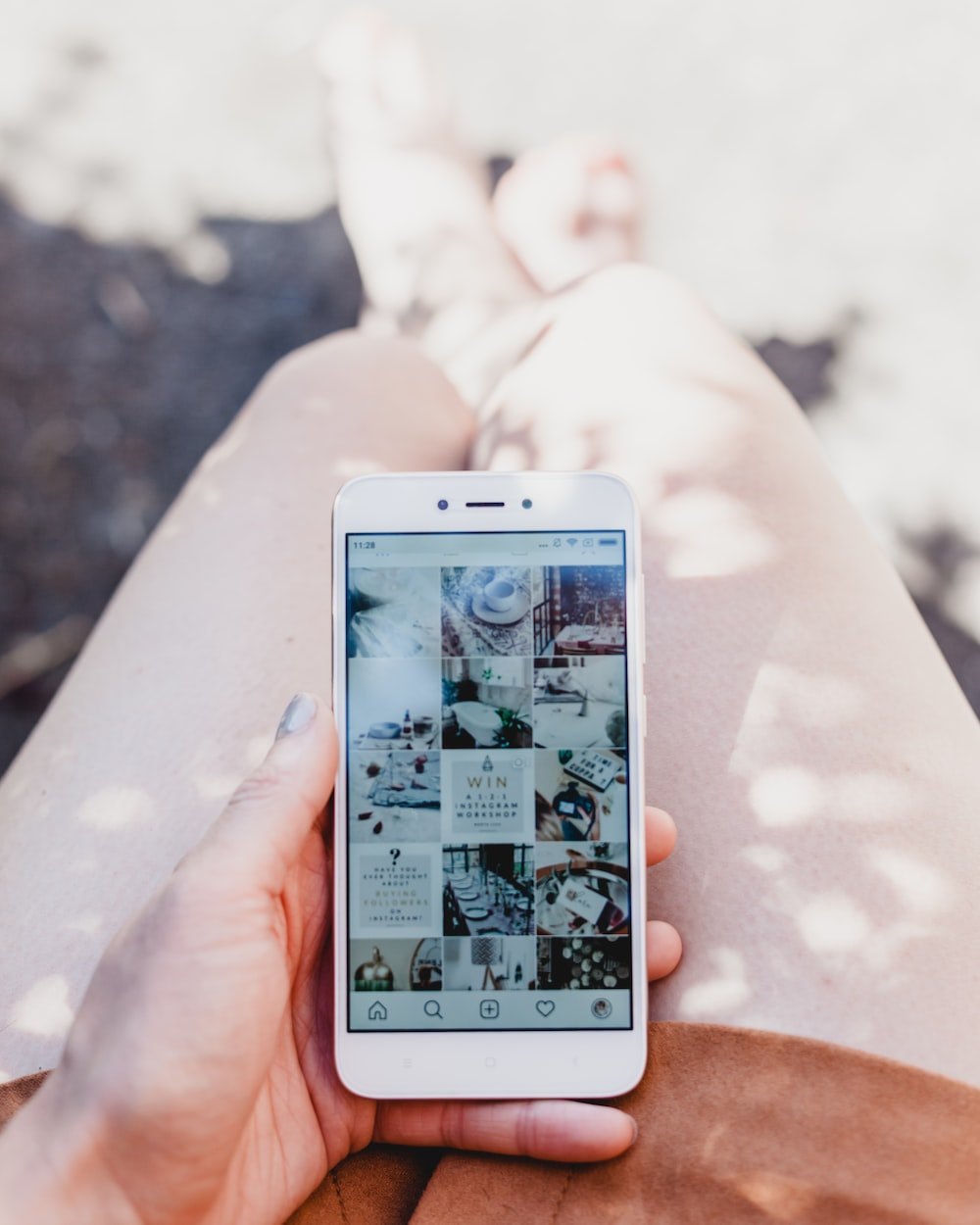 100 Instagram Pictures Hd Download Free Images On Unsplash